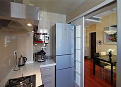 现在tcl冰箱质量怎么样 tcl冰箱价格多少钱