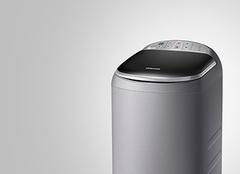 波轮洗衣机和滚筒洗衣机的区别是什么 哪款更适合家庭用