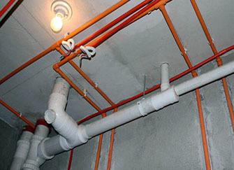 水电改造多少钱一平方 水电改造注意事项