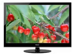 国产液晶电视哪个牌子好 排行榜中有熟悉的海信和TCL