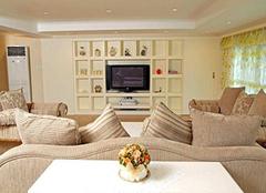 100平米房子装修要多少钱 简装、中档、高档装修预算