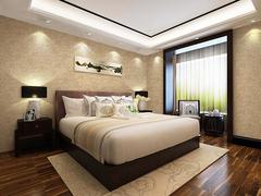 卧室装修软装怎么装 有哪些装修技巧