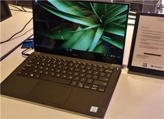 戴尔和联想笔记本电脑哪个好 谁才是一些品牌呢