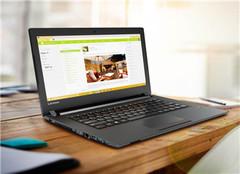 华硕和联想笔记本电脑哪个好 国产品牌谁才是一哥呢