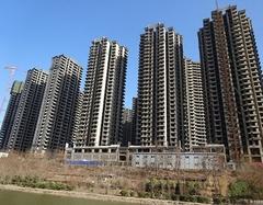 买房选什么楼层最好 买房选楼层常识须知
