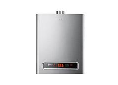 常见的燃气热水器问题解决办法 热水器水不热怎么办