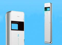 格力柜式空调怎么样 海尔柜式空调和格力哪个好