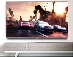 海信、三星和tcl65寸智能电视比较   65寸电视哪个好呢?