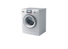 性价比高的洗衣机推荐 毕业季租房必不可少