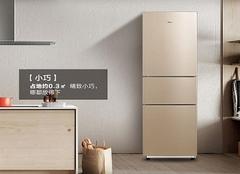 美的冰箱怎么样选购 美的冰箱选购窍门