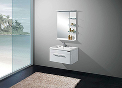箭牌卫浴柜怎么样 恒洁卫浴和箭牌卫浴哪个好