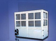 东芝家用中央空调怎么样 中央空调美的和东芝哪个好