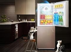 美的冰箱和美菱冰箱哪个好 美菱和美的冰箱品牌选购技巧