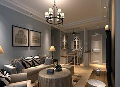 九十平米的房子装修多少钱 90平米装修预算清单