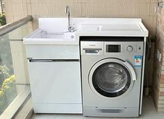 洗衣机什么品牌好 洗衣机品牌型号推荐