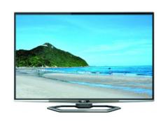 现在4k电视什么牌子好 TCL与长虹两大国产品牌入围