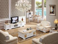 沙发都有哪些摆放方式 怎么摆放最美观
