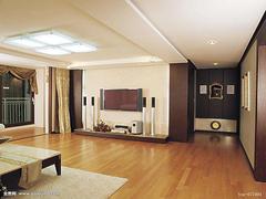 实木地板颜色怎么挑 有哪些挑选禁忌?