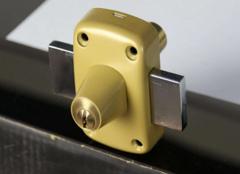 如何正确选购家里门锁 门锁的使用安全事项