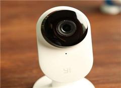 小蚁智能摄像机怎么连接手机 安装使用方法介绍