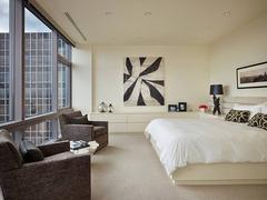 怎么选卧室装饰画 选择卧室装饰画有哪些窍门
