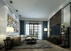  一室一厅装修多少钱 40平、60平、90平分别多少钱