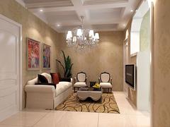 室内装修都有哪些装修隐患 怎么避免装修隐患发生