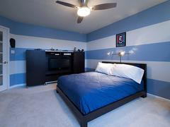 怎么挑卧室灯具 挑卧室灯具有哪些说法