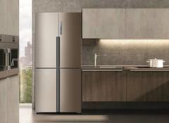 好用又节能的家用冰箱品牌有哪些 冰箱的日常保养