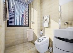 卫生间的下水道堵塞怎么办 疏通下水道小窍门