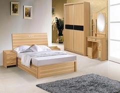 卧室床头朝向哪里最好 床头朝哪个方向好风水