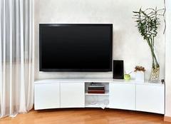 索尼液晶电视怎么样 索尼液晶电视机价格