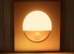 卧室一般哪里装地脚灯 合适的安装位置是什么