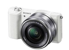 索尼微单相机哪款好 哪款性价比高呢