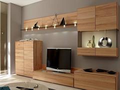 怎么做好客厅软装搭配?有哪些窍门