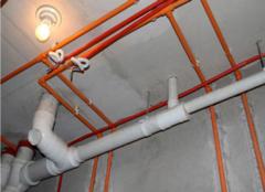 水电报价有哪些方式 常见的是这四种