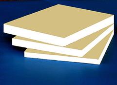 吊顶石膏板种类有哪些 石膏板属于主材还是辅材