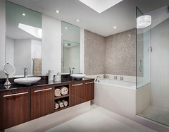 厕所反味特别严重用醋有用吗? 厕所反味最好的处理办法