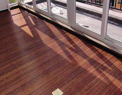 重竹地板和普通竹地板的区别是什么  重竹地板多少钱一平方