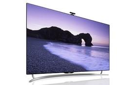 五一乐视智能电视选购技巧 乐视电视售后服务电话
