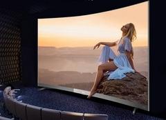 2018什么品牌电视性价比好 小米和乐视性价比谁