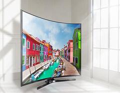 65英寸4k电视哪款好  三星、创维和索尼哪个性价比高?