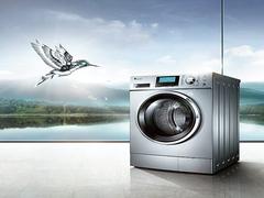 怎么清洗滚筒洗衣机 有哪些小窍门