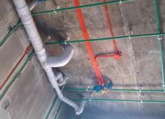 水电改造注意事项有哪些 家装水电改造要求分析