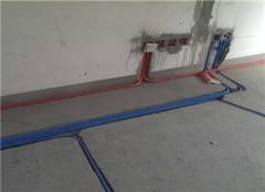 水电改造装修插座怎么预留 要注意哪些方面呢