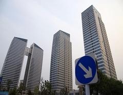 2018房价暴跌是真的吗?房地产专家刘全却说楼市调控错误,房价要大涨