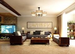 中式装修风格怎么样 装修中需要注意的地方