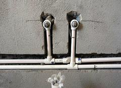 水电预算为什么总是超支?看来水电猫腻真不是传说