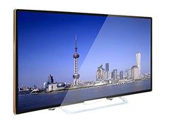 买液晶电视主要看什么 怎么辨别液晶电视好坏