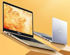 6千块性价比最高笔记本  华硕、惠普和戴尔哪个款更诱人呢